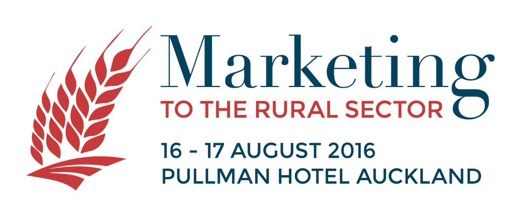 CK049 Marketing to the Rural Sector-Logo 320x139.jpg