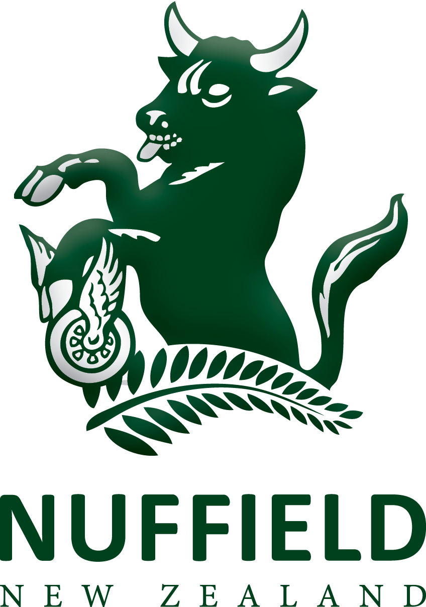 Nuffield_logo_green.jpg