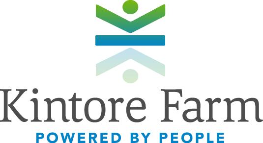 Kintore Farm Logo RGB (1).jpg