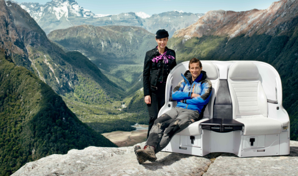 air_nz_bear_grylls_safety_video_nz_2013-02-27_at_10.26.32_am_1200x1200.png