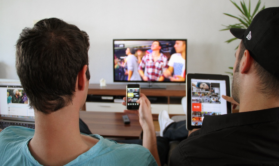 multiscreen_experience.jpg