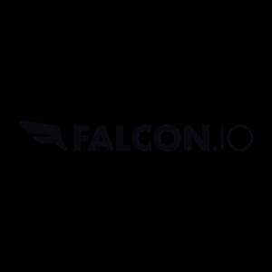 Falcon_io_logo_black-512x512-300x300.png