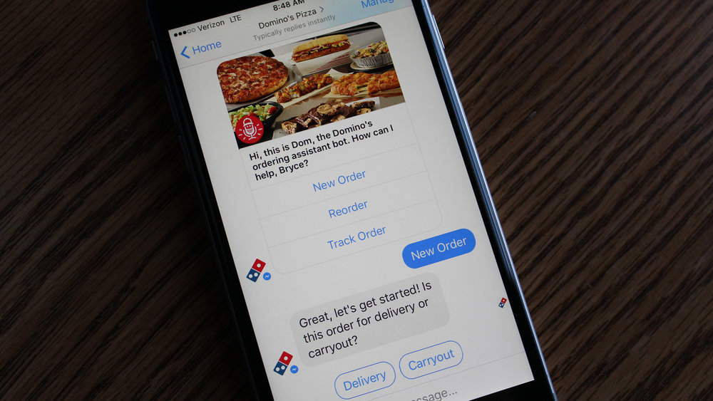 dominos-bot-ios.jpg