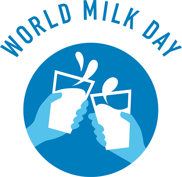 world-milk-day-2017-logo.png