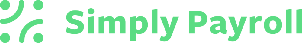Simpl Payroll Logo Final Green.png