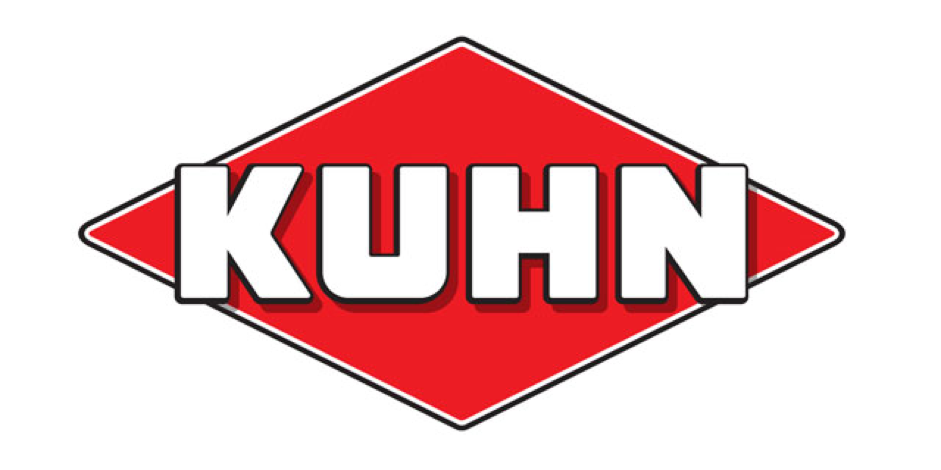 Kuhn.png