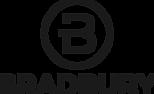 Bradbury logo.png