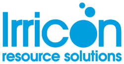 Irricon Logo.png