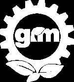 GRM_icon_white.png