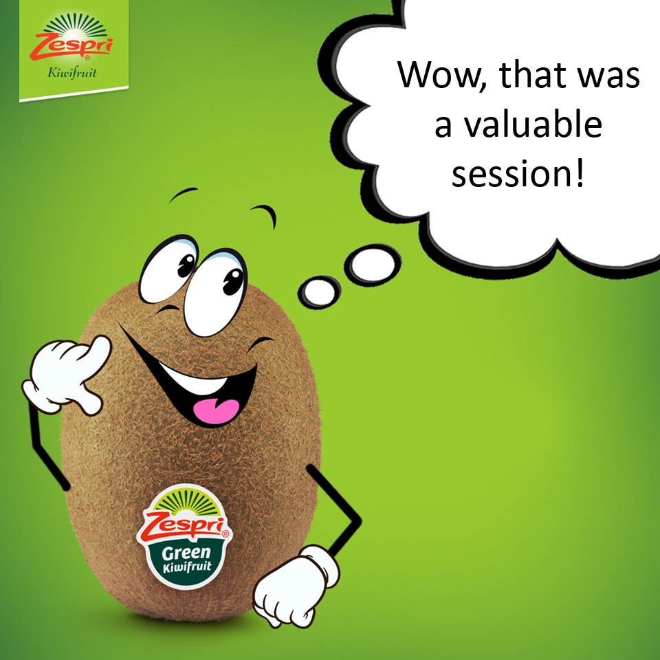 Zespri International.jpg
