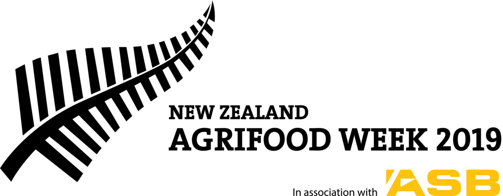 NZAFW - Logo 2019 - Black - PNG.png