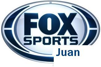 FoxSportsJuan