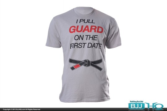 pullguardfirst