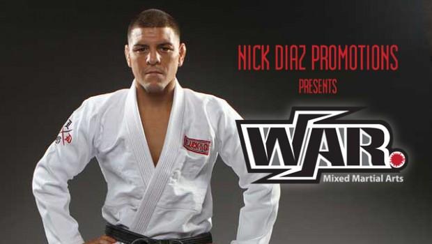 WAR Diaz