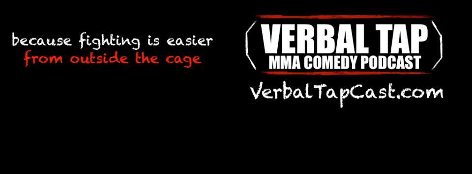 verbal tap