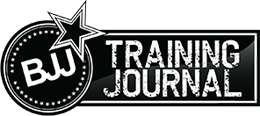 bjj training journal logo-main