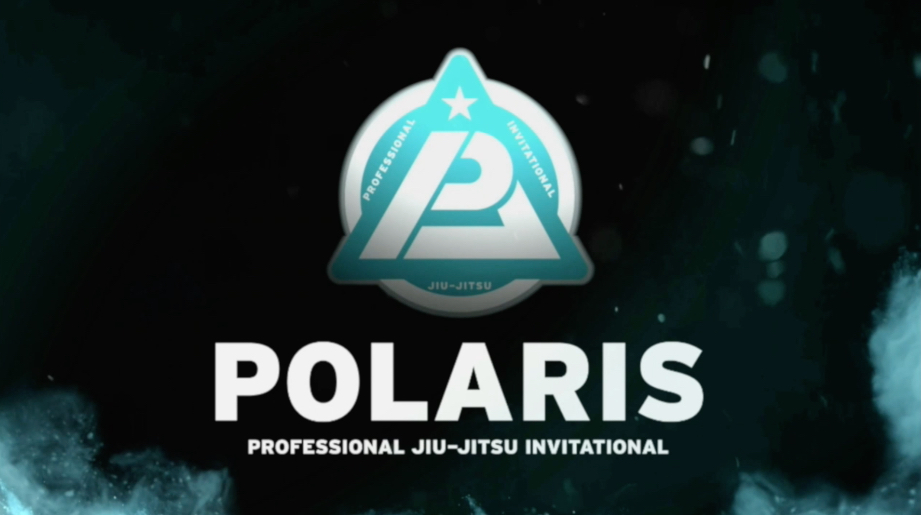 Polaris Review Graphic