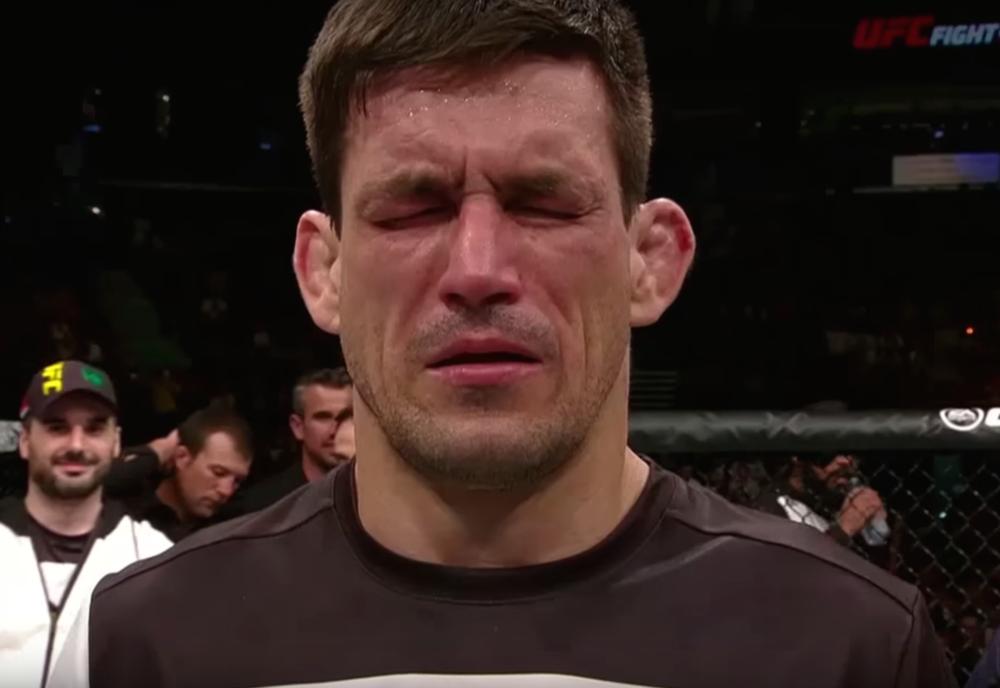 UFC, YouTube