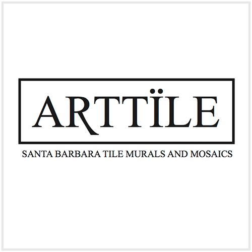 arttile logo