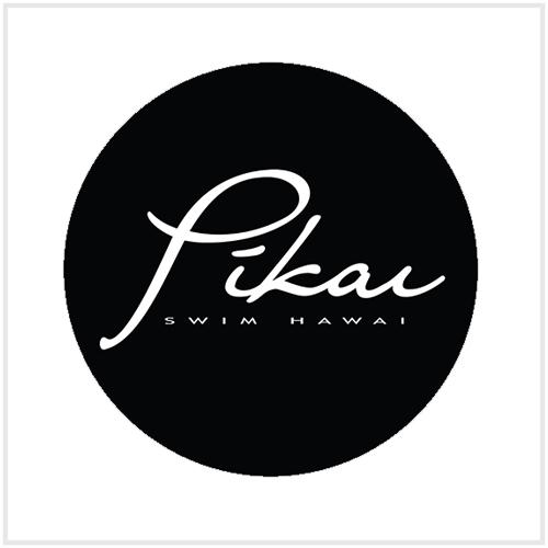 Pikai Swim Hawaii
