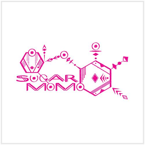 Sugar Momo