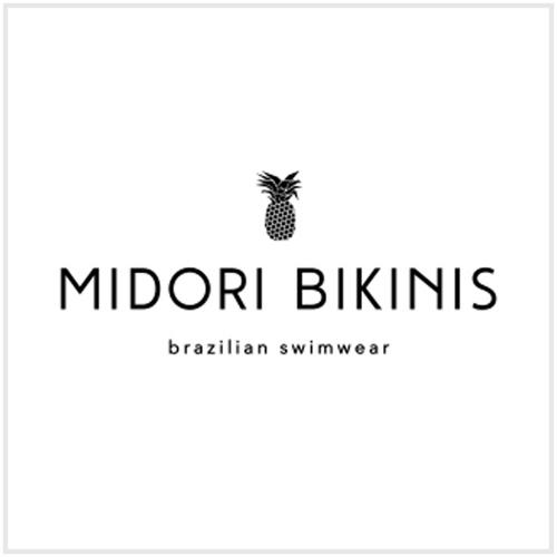 Midori Bikinis