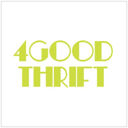 4 Good Trift