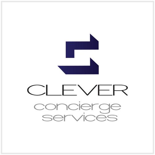 Clever Concierge Services