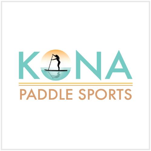 Kona Paddle Sports