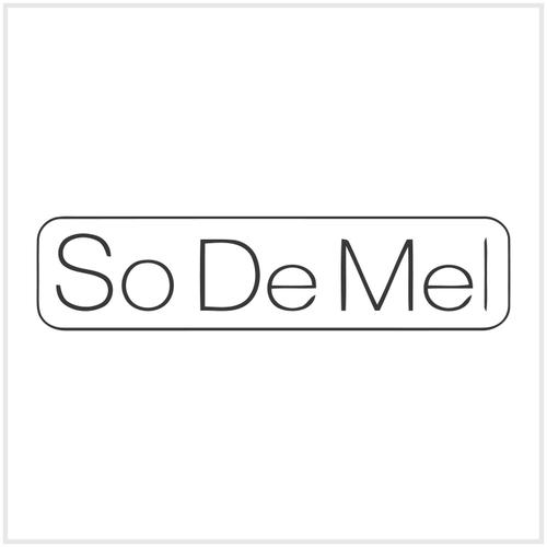 So De Mel