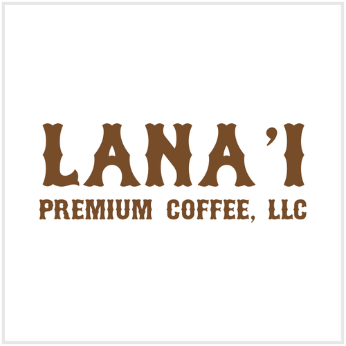 Lanai'i Premium Coffee, LLC