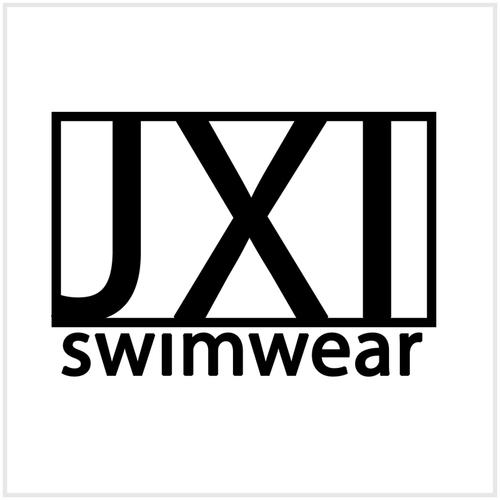 JXI Swimwear