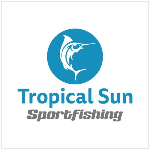 Tropical Sun Sports Fishing