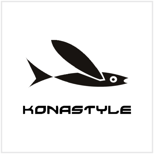 Kona Snorkel and Sail (Kona Style)