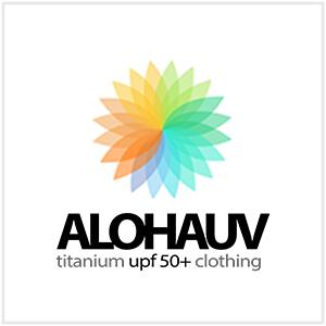 ALOHAUV_icon.jpg