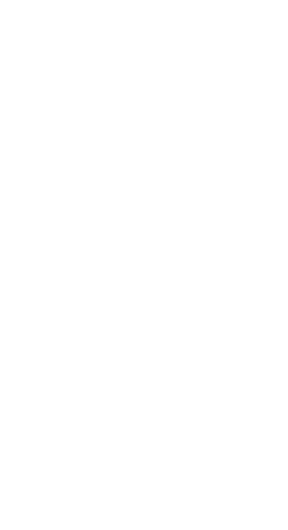 STEP.png
