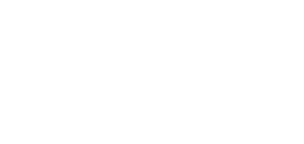 MIB, LOGO
