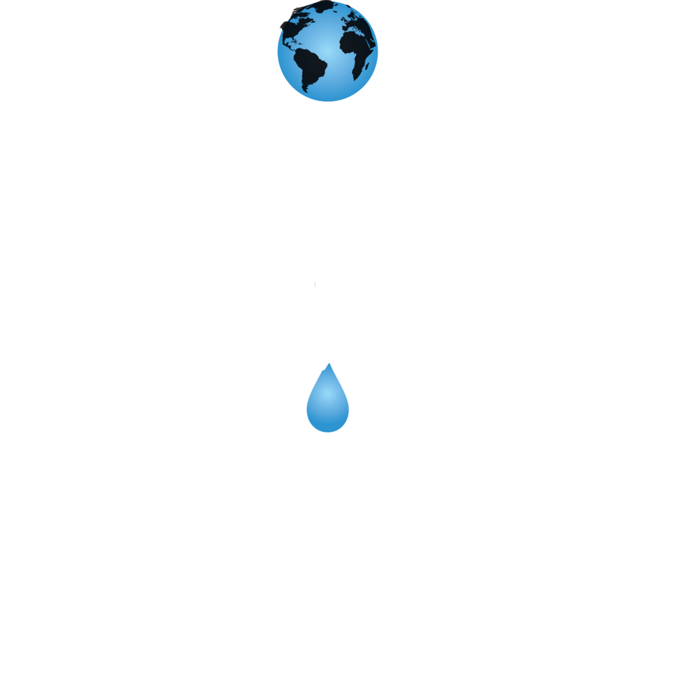 The First Principle Logo