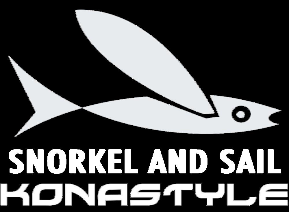 Kona Style Logo