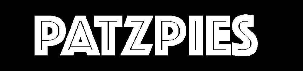 PATZPIES_LOGO.png