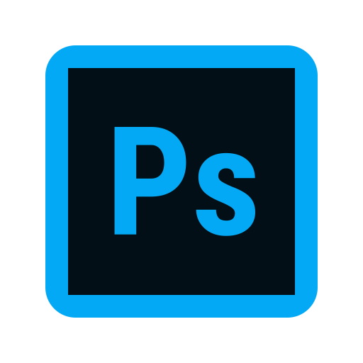 adobe-photoshop-logo-3cdb488df09734a8-512x512.png