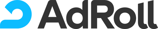 adroll-logo-2x.png