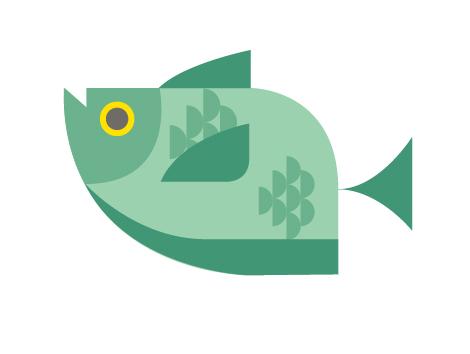 fish_green.jpg