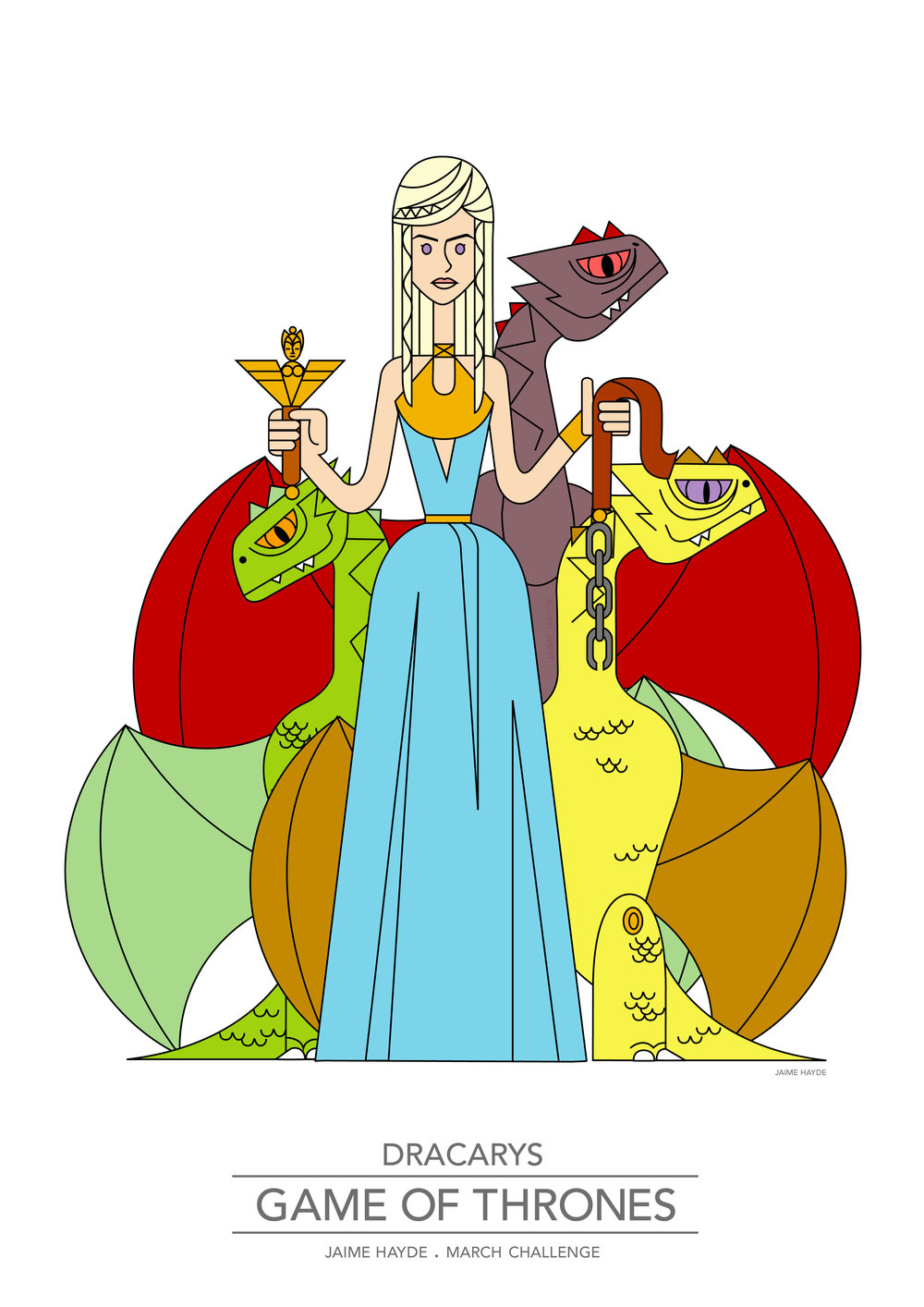 Game-of-thrones-Juego-de-tronos-daenerys.jpg