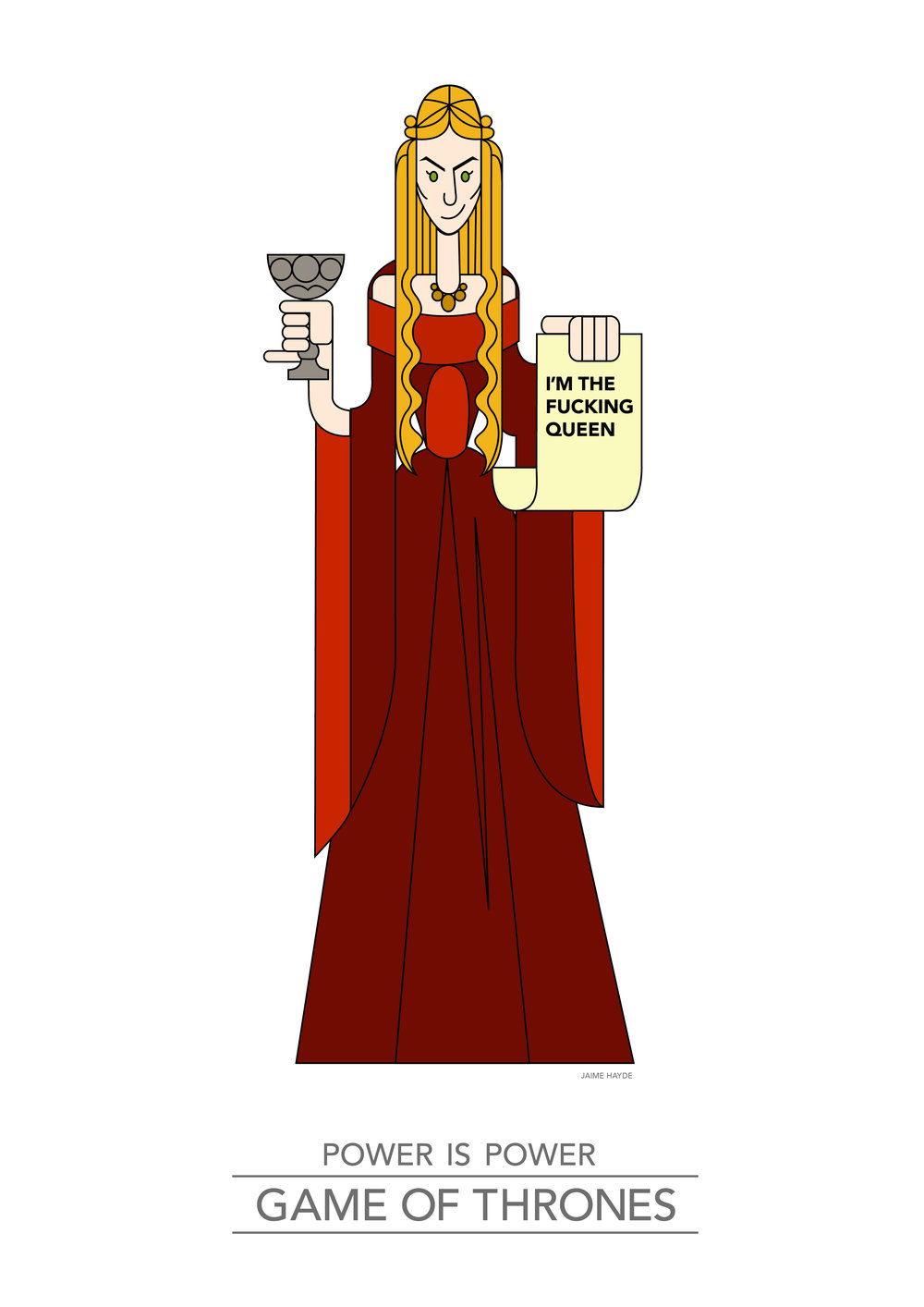Game-of-thrones-Juego-de-tronos-Cersei.jpg