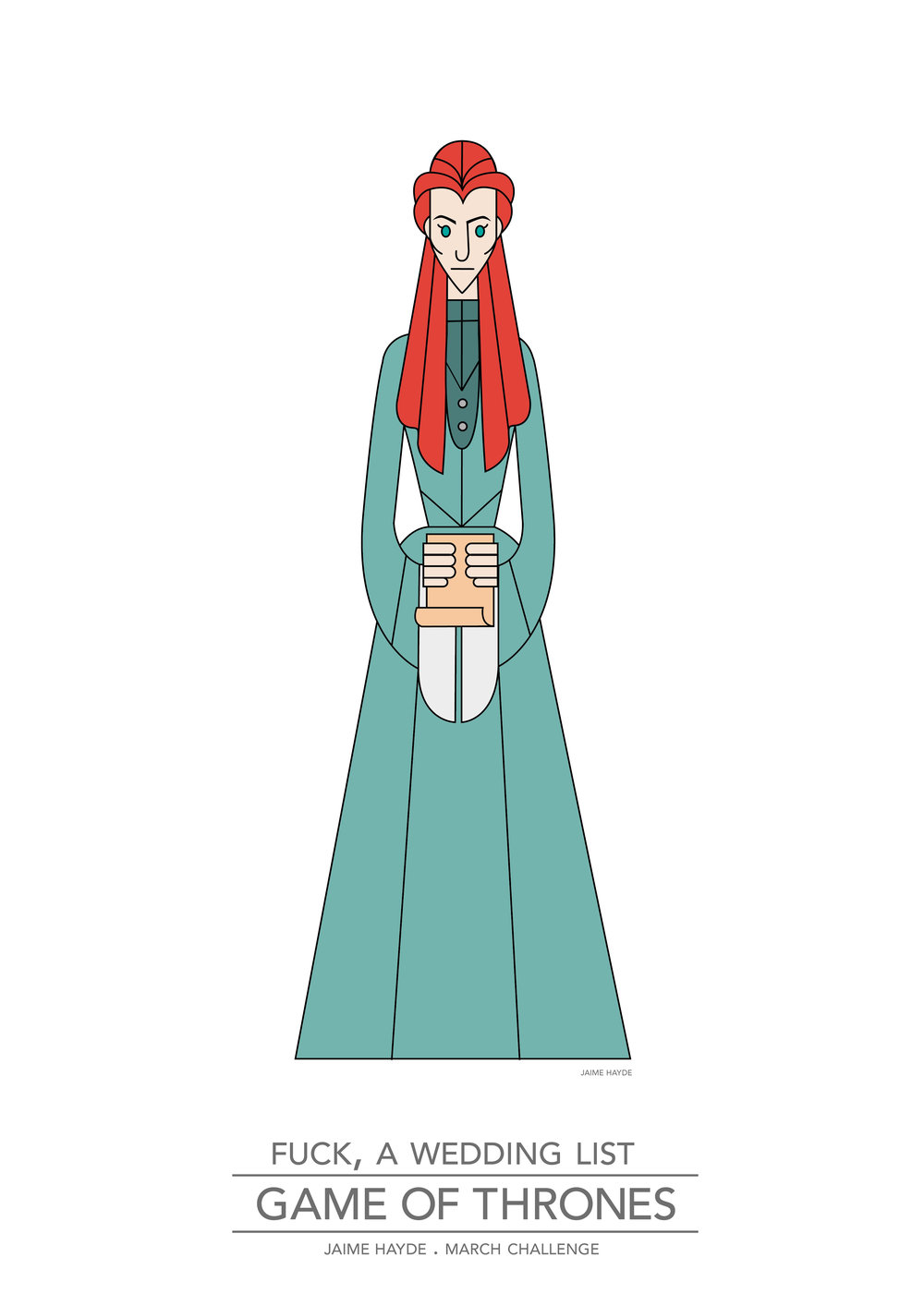 Game-of-thrones-Juego-de-tronos-lady_illustration.jpg