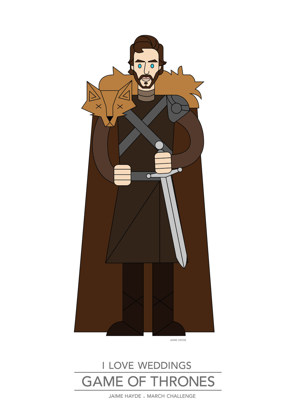 Game-of-thrones-Juego-de-tronos-rob stark.jpg