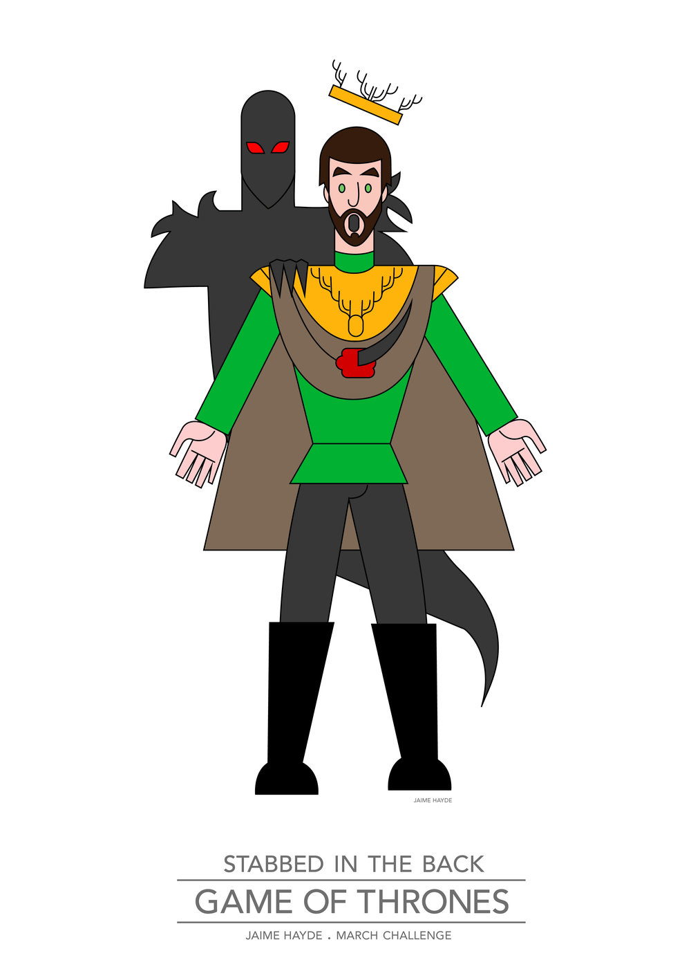 Game-of-thrones-Juego-de-tronos-illustration-renly.jpg