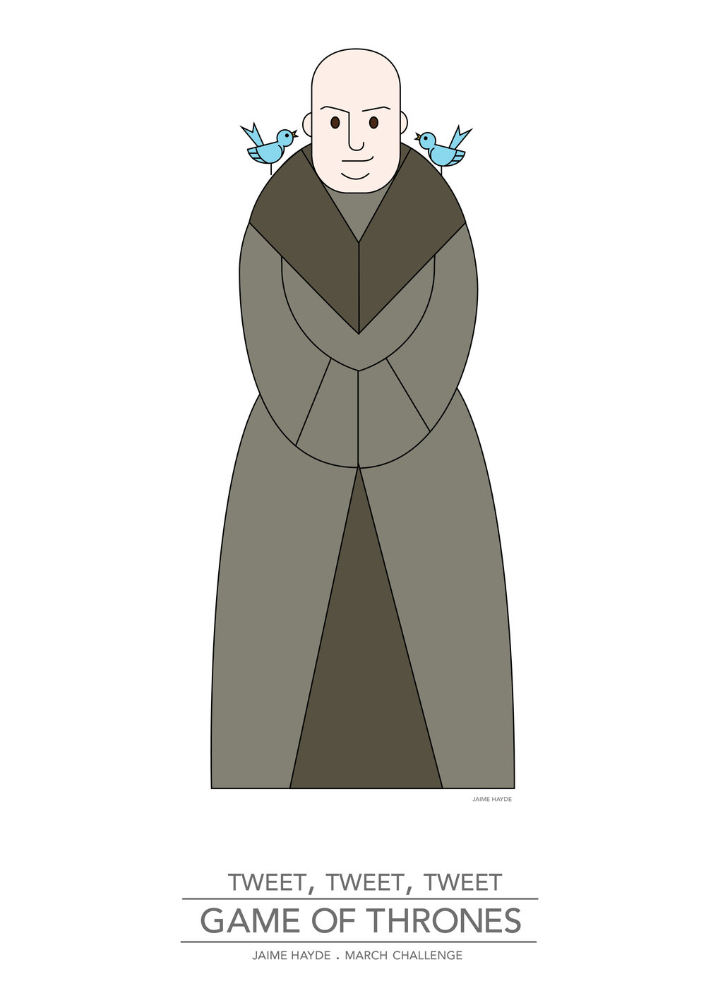 Game-of-thrones-Juego-de-tronos-varys-illustration.jpg