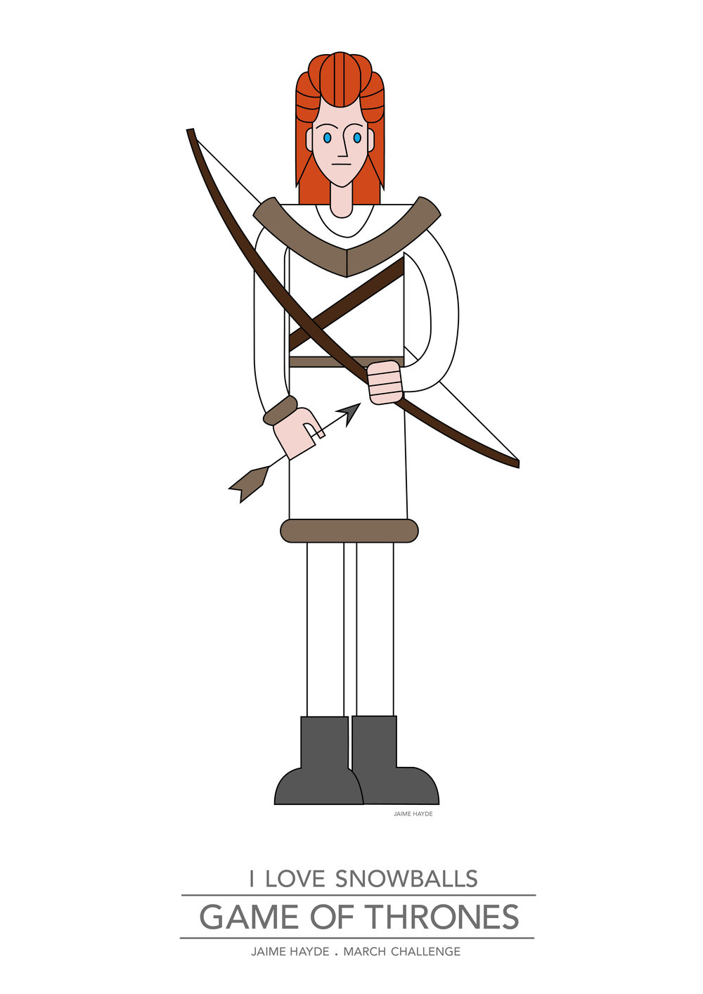 Game-of-thrones-Juego-de-tronos-ygritte.jpg